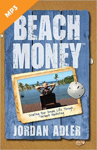 beach-money-book-mp3