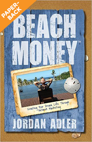 beach-money-book-paperback