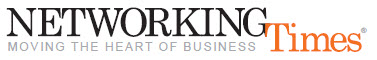 logo_networkingtimes