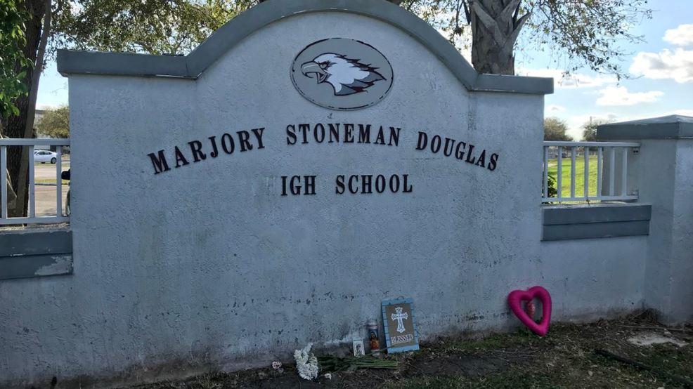 Stoneman Douglas Image