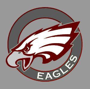 Stoneman Douglas Logo Eagles