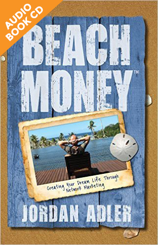 beach-money-book-audio-cd