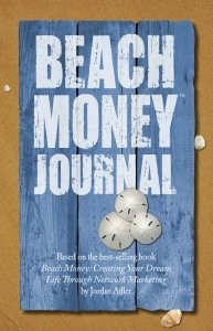 beach-money-journal